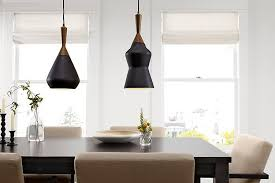 Brass Pendant Lights A Closer Look At Pendant Lighting Trends