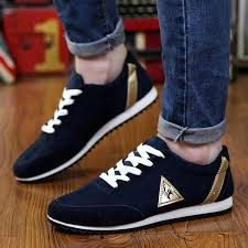 light shoes for mens mens light lace up breathable sneakers ijese online store buy