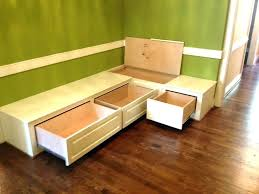 Storage Seat Bench Storage Seating Boromir Info