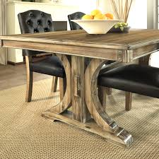 dining room magnificent cheap dining tables walmart walmart
