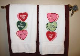 Kitchen Towel Embroidery Designs Cozy And Chic Machine Embroidery Designs For Kitchen Towels