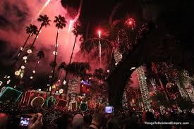 downtown riverside festival of lights festival of trees riverside festival of lights switch on ceremony