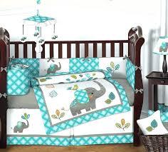 baby cribs set u2013 mylions