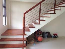 rent a pit for rent pit os 80 properties for rent in pit os mitula homes