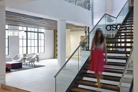 asos siege social asos global headquarters office furniture malaysia