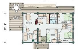 large log home floor plans 20 decorative large luxury home floor plans house plans 20352