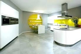 cuisine d usine cuisine prix usine cuisine prix direct usine mob a d cuisine prix