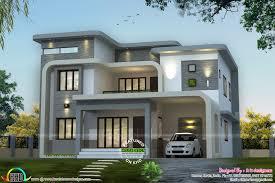 home design ground floor only