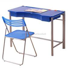 study table and chair home design study table folding wafclan regarding fold up and