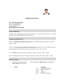 Welding Resume Examples Values Essay Outline Essay On Writing Skills Essay On Role Of Food