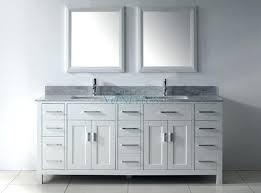 Bathroom Vanity Clearance Sink Bathroom Vanity Clearance Inch Sink Bathroom