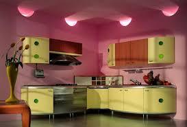 deco kitchen ideas deco kitchen design demotivators kitchen