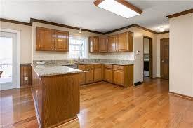 used kitchen cabinets for sale greensboro nc 6122 lea drive greensboro nc 27410 listing 1015755