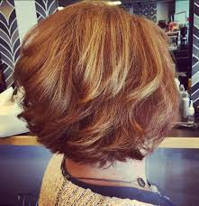 35 best short haircuts and styles images on pinterest hairstyles