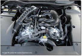 2006 lexus is 350 review lexus is350 test drive car reviews