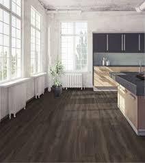 Home Elements Rondine by 18 Best Bricola Italian Wood Look Floor U0026 Wall Tile Rondine