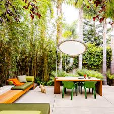 Designing A Backyard Small Garden Designs Ideas Tips And Lawn Design Dfcdebbfad