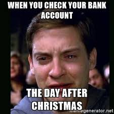 Christmas Funny Meme - 20 best day after christmas wish pictures and photos