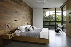 dallas platform bed frame bedroom modern with artwork wall clocks