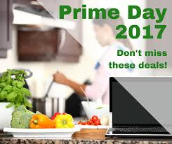 amazon prime special pricing on black friday prime day 2017 my plant based family