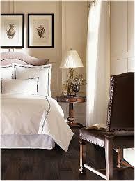Best Bedroom Carpet by 111 Best Bedroom Inspiration Images On Pinterest Bedrooms