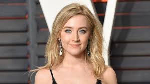 ed sheeran perfect video actress how old is saoirse ronan was the on chesil beach actress nominated