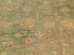 Oushak Rugs Reproduction Antique Rugs Persian Rugs Absolute Rugs