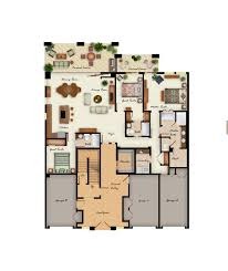 floorplan designer ground floor plan floorplan house home building architecture decor