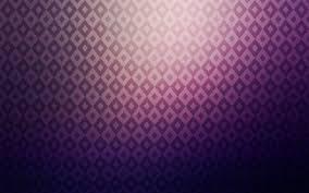 orange halloween hd background textured texture http bgfons com img backgrounds pattern