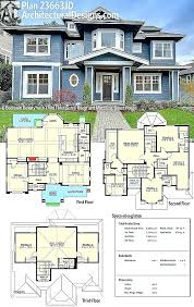 luxury floor plans for homes luxury house plans with photos zanana org