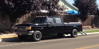 1989 ford f350 diesel news reviews msrp ratings with amazing