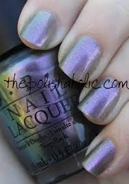 the polishaholic opi katy perry collection swatches u0026 review