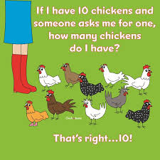 Funny Chicken Memes - 26 best funny chicken memes images on pinterest funny chicken