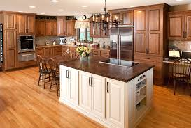 legacy cabinets reviews kbc direct kitchen cabinets maryland u0027s kitchen cabinets expert