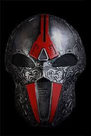 Cool Mask 72 Best Masks Images On Pinterest Masks Airsoft And Army Of Two