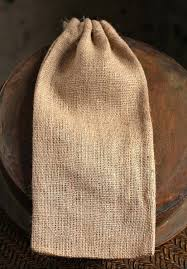 burlap drawstring bags jute drawstring bags uk click here for a larger view small