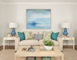 12 teal living room accents pinterio tufted sofa and teal wall