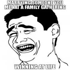 Jao Ming Meme - marrying your creepy uncle classy meme yao ming 34237