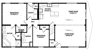 vacation home floor plans vacation designs floorplans advantage modular