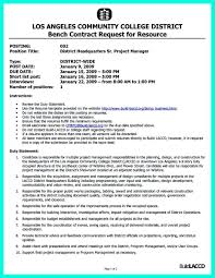 it program manager resume sample resume manager corybantic us construction superintendent resume examples and samples resume manager resume
