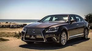 lexus ls 460 price 2019 lexus ls 460 specs and price uscarsnews com