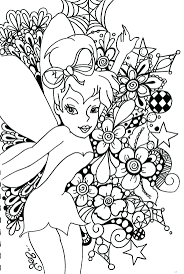 Articles Tulip Coloring Pages Toddlers Tag Tulip