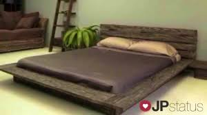 apartments japanese bed japanese bed joinery u201a japanese bed and