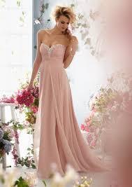 inexpensive wedding dresses los angeles vosoi com