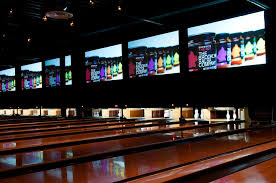 best bowling black friday deals nyc u0027s best bowling alleys late night bowling family fun cbs