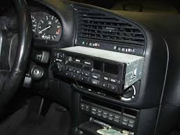 1999 bmw z3 stereo wiring 1999 wiring diagrams