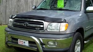 uaz dayz 2000 toyota tundra sr5 4x4 for sale leisure used cars 850 265 9178