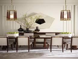 Baker Dining Room Furniture Baker Dining Room Chairs Createfullcircle