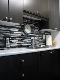 general contractors u0026 full service renovations victoria u0026 nanaimo bc
