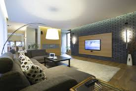 wall decorating ideas for bedrooms beautiful wall decorating ideas for bedrooms photos rugoingmyway
